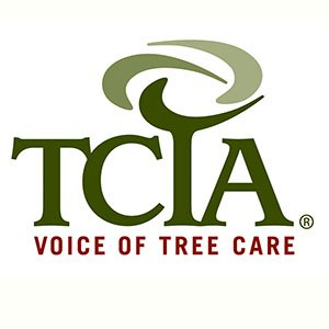 Tree Care Industry Foundation