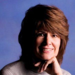 Cathy Zaccardelli