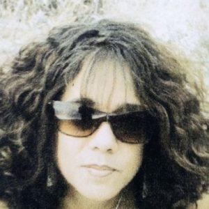 Lisa Kyle